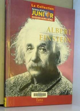 Collectif - Einstein