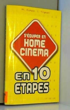 S'équiper en home-cinéma