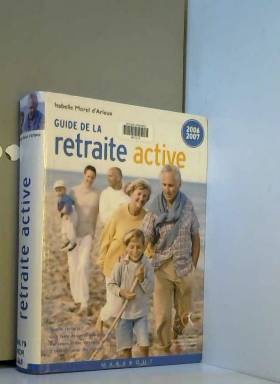 Le guide de la retraite active