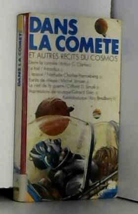 Dans la comete / et autres...