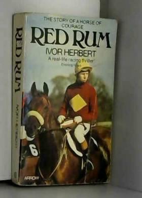 Ivor Herbert - Red Rum