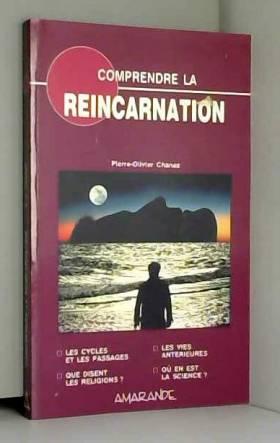 Comprendre la réincarnation