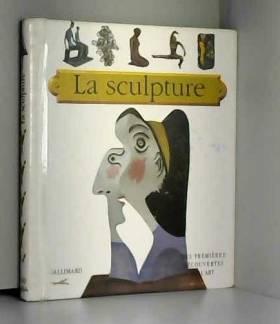 Hélène Pinet et Jean-Philippe Chabot - La sculpture