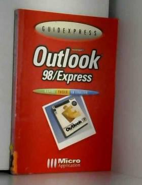Outlook 98-Express