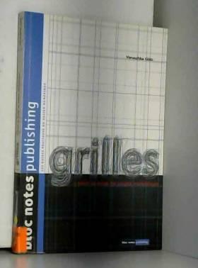 Grilles : Pour la mise en...