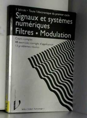 SIGNAUX ET SYSTEMES...
