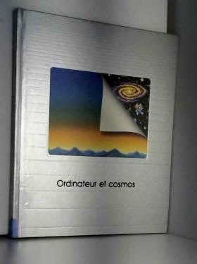 Ordinateur et cosmos