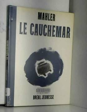 Nicolas Mahler - Le cauchemar