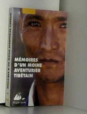 Mémoires d'un moine...