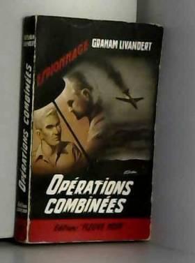 LIVANDERT GRAHAM - OPERATIONS COMBINEES
