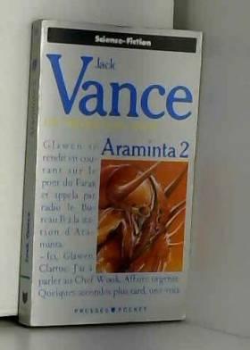 Araminta (Les chroniques de...