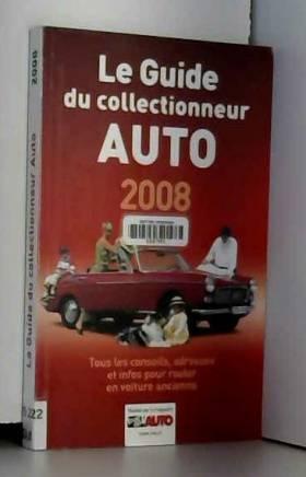 Le Guide du collectionneur...