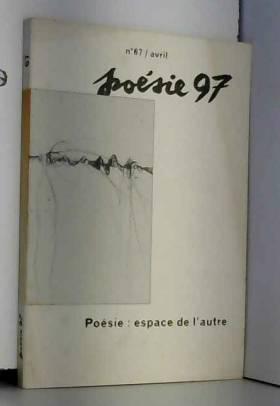 poesie 97 n67