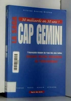 La Saga Cap Gemini