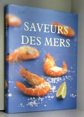Saveurs des mers