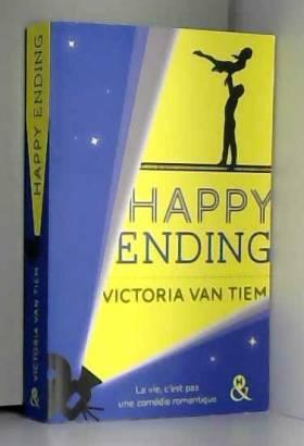 Happy ending: pour les fans...