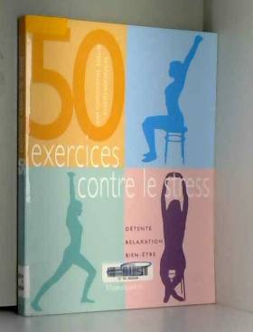 50 exercices contre le...