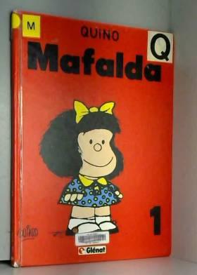 Mafalda tome 1