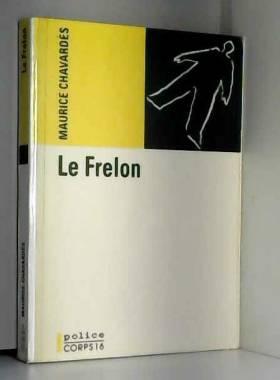 Le Frelon (Police)