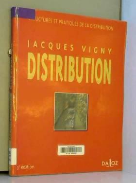 La distribution -...