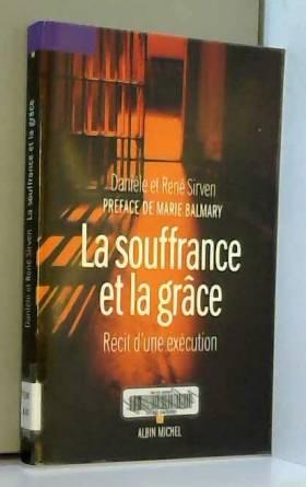 La souffrance et la grâce :...