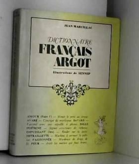 Dictionnaire français -...