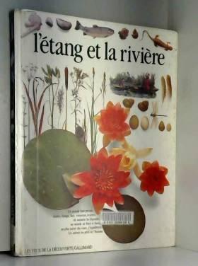 L'Etang et la rivière