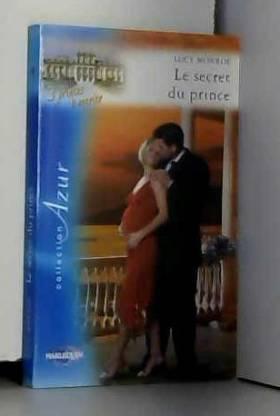 Le secret du prince - Azur...