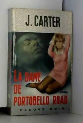 La dame de Portobello -road