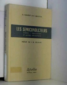 Les Semiconducteurs :...