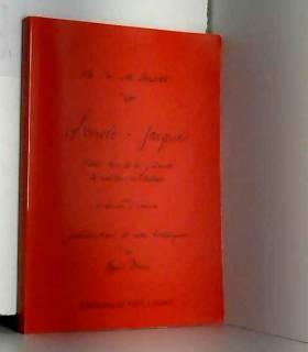 Jean Mercier - L'Europe des grandes monarchies (Périscope)