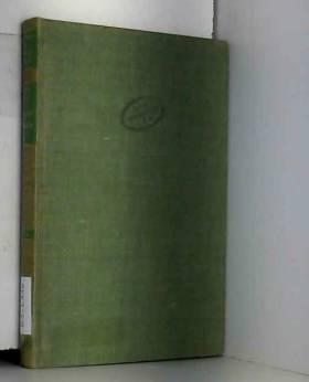 J C Bugher - Biological Sciences. Series 6, Volume 1.
