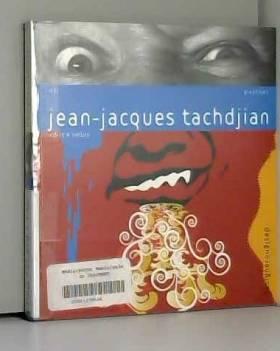 Jean-Jacques Tachdjian...