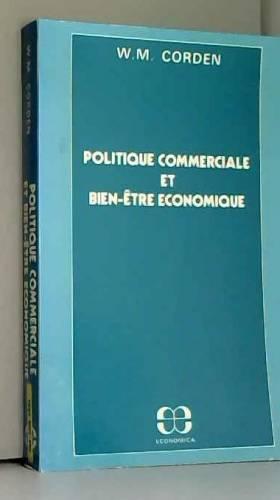 Pol. Commerciale Bien Etre Eco