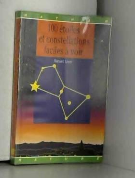 100 Étoiles et constellat...