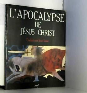 L'Apocalypse de...