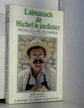L'almanach de michel le...