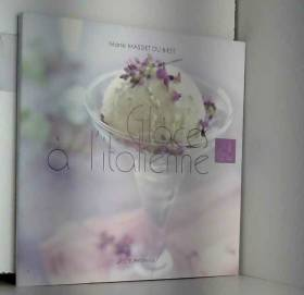 Glaces a l'italienne