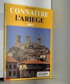 E. Sans - Connaître l'Ariège