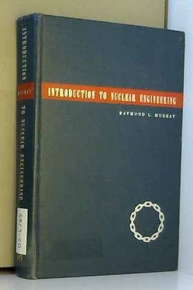 Introduction to Nuclear...