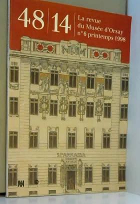 48 14 La Revue du Musée...