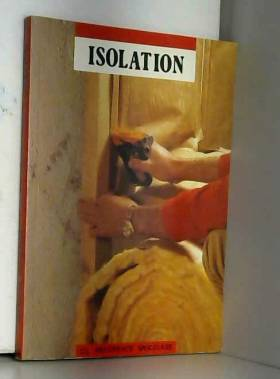 Isolation (CIL Référence)