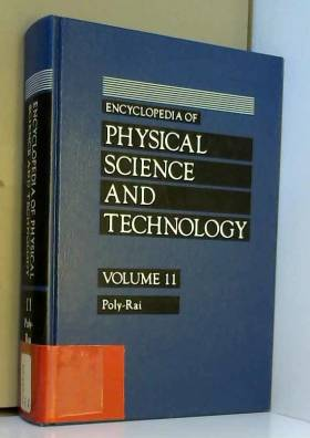 Encyclopedia of Physical...