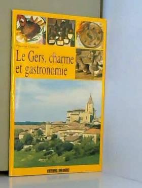 Le Gers, charme et gastronomie