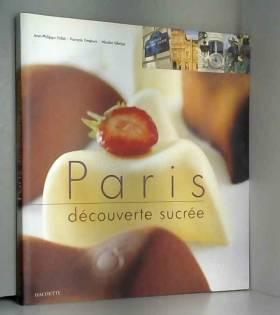 Paris : Découverte sucrée