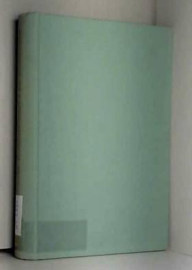 An. N.; V. I. Baranov Nesmeyanov - Handbook of Radiochemical Exercises