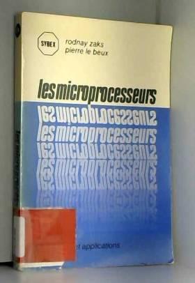 Les Microprocesseurs :...