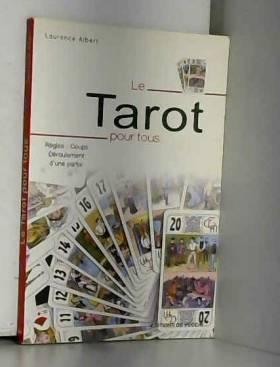 Le tarot pour tous