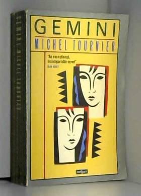 Michel Tournier - Gemini