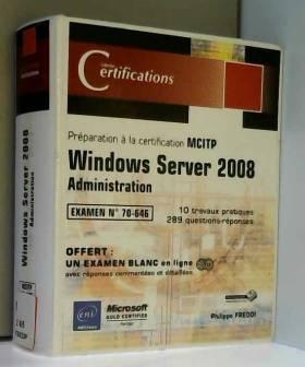 Windows Server 2008 -...